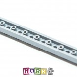 Pack of 2 New Lego 3460 1x8 Plate 4211425
